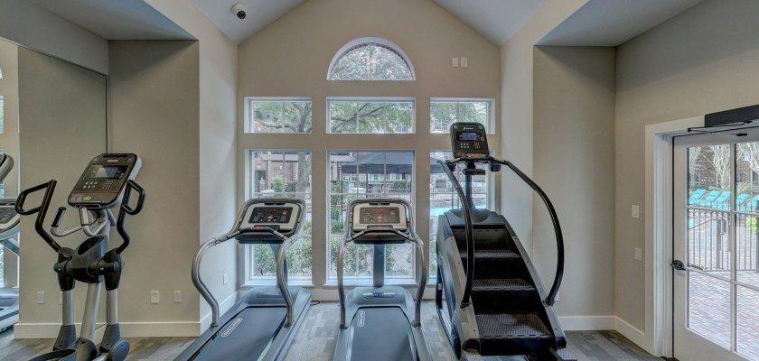 Peloton Tread+ Treadmill Death & Injuries