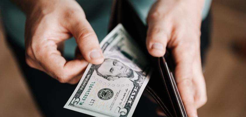 Amazon Shift Breaks Class Action Lawsuit 2021