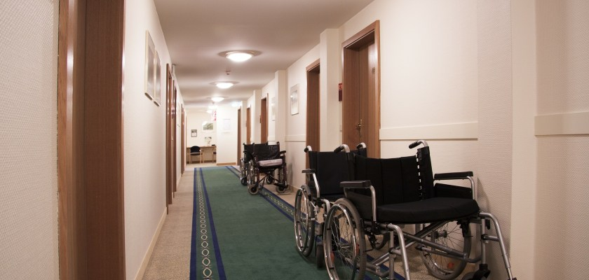 How To Get Disability Claim Approved