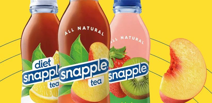 Snapple All Natural Class Action Lawsuit