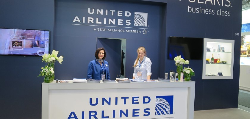 United Airlines Travel Guard Insurance Class Action