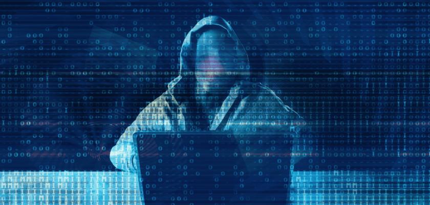 Microsoft BIPA Class Action Lawsuit 2021 illegally selling biometric data