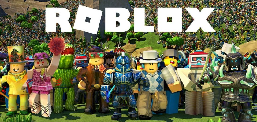 Roblox Content Deletion Lawsuit - Deleting in-game content without refunds