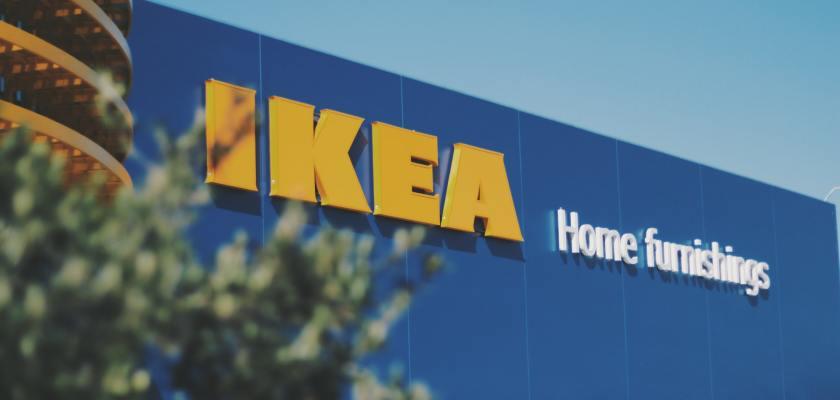 Ikea dishware recall 2021 Talrika and Heroisk Bowls, Mugs, and Plates