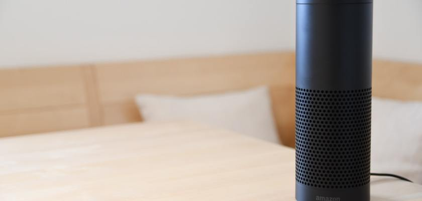 Alexa Privacy Class Action Lawsuit