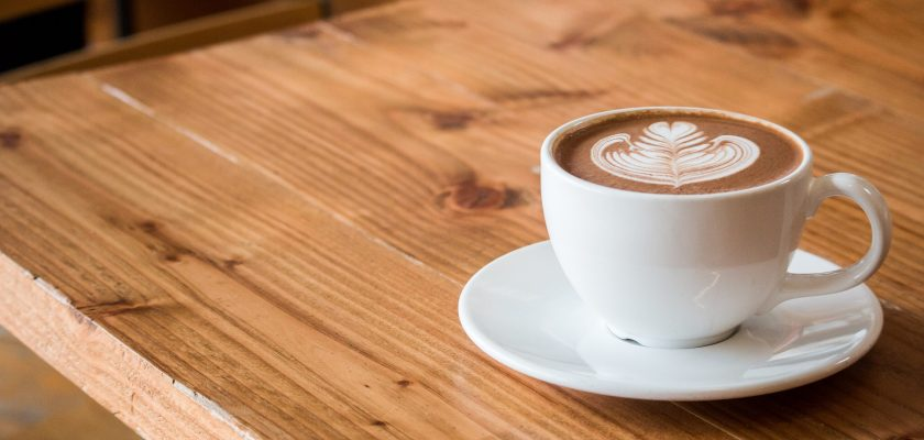 Becker Settlement - Market Pantry Coffee Class Action Lawsuit