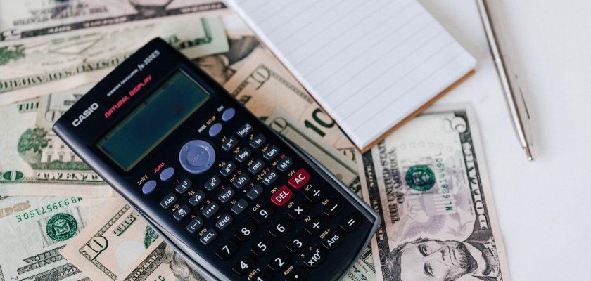 PayPal, Netspend, Bancorp Class Action Lawsuit Ebony 2021