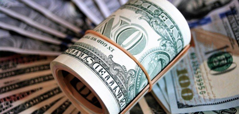 Charvat Settlement - Rebate Checks For Royal Caribbean, Carnival Cruise, and Norwegian Cruise