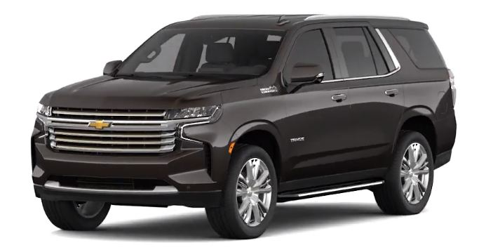 Chevrolet Tahoe Vortec Engine Oil Consumption Class Action Lawsuit