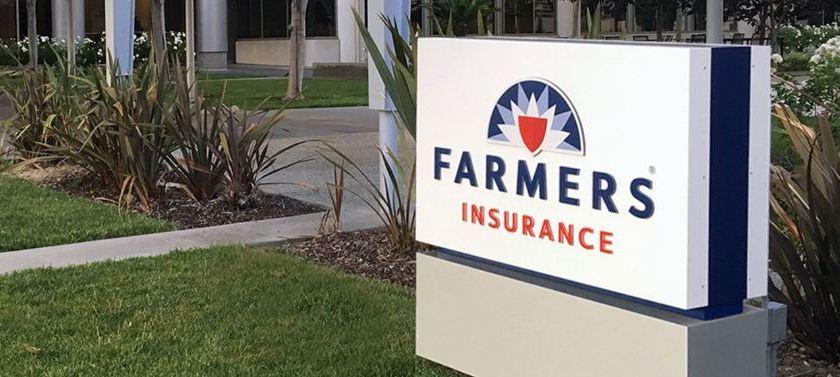Farmers Insurance Exchange Car Premiums Class Action Lawsuit 2021