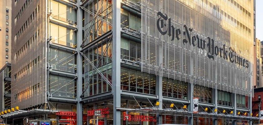 Maribel Moses Settlement - California New York Times Auto Subscription Class Action Lawsuit Settlement