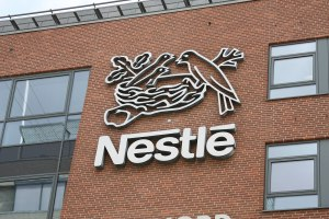 Is Nestle Safe - 63% of Nestle Products Are Unhealthy