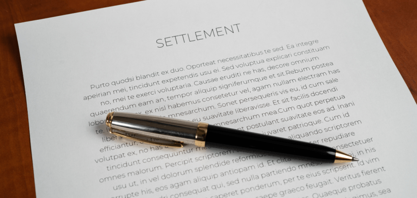 Verizon Wireless Family SharePlan Settlement