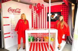 World Without Waste Class Action Lawsuit 2021 Coca Cola Greenwashing