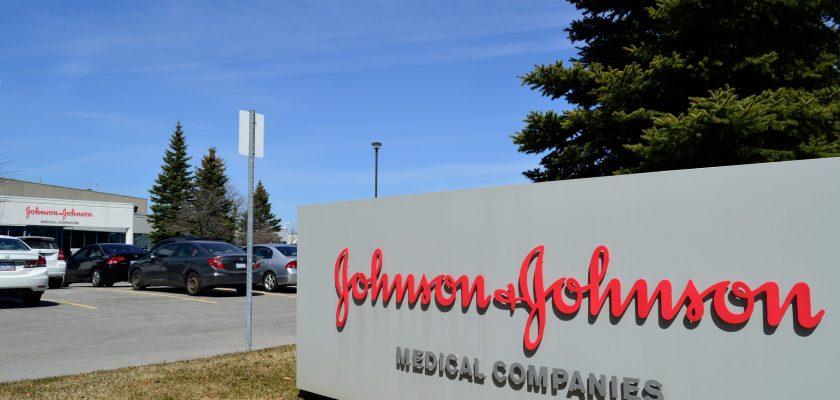 Johnson & Johnson Elmiron Lawsuit updates 2021 - William Weber