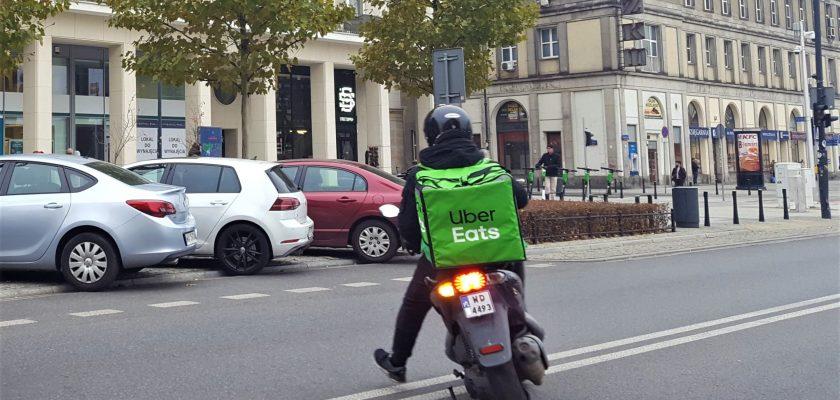 Is Uber Eats Worth It
