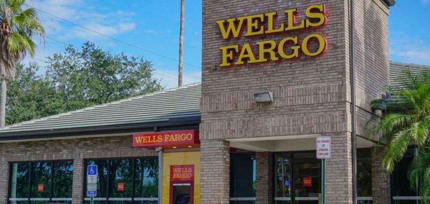 Armando Herrera Settlement - Wells Fargo GAP Settlement