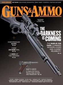 Outdoor Sportsman Group Guns & Ammo Class Action Lawsuit 2021