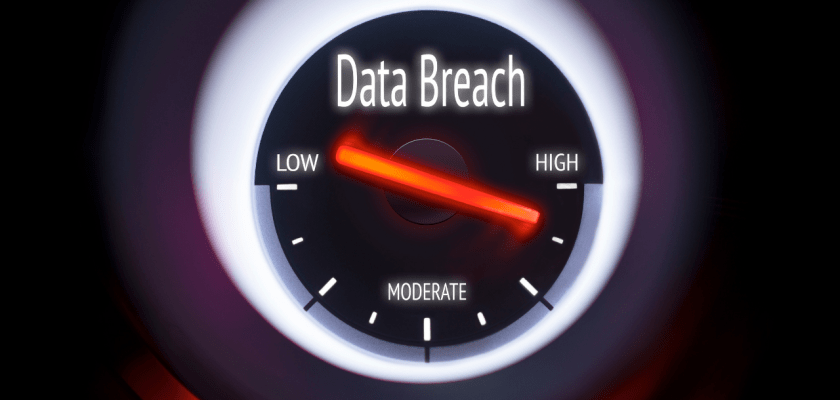 20/20 Eye Care Network Data Breach 2021 - Over 3 Million Customers Affected