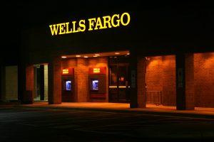 Wells Fargo Settlement Details - Fake Accounts & Automatic Insurance Class Action Lawsuit Settles