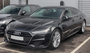 Audi Transmission Settlement 2021 - Up To $12000 Repair Fees To The Eligible Class Members