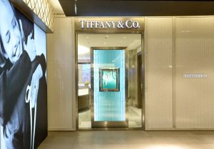 Tiffany Ring Settlement With Costco - 8 Years Old Lawsuit Over Fake Rings Finally Ends