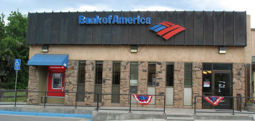 Bank Of America Mortgage Fees Class Action Lawsuit Investigation 2021 - BoA & Other Mortgage Lenders Illegally Charging Property Inspection Fees