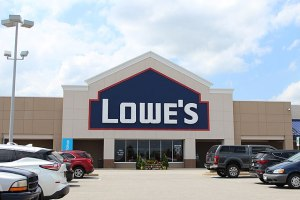 Lowe's 401K Settlement 2021 - $12.5 Million To Current & Former Lowe's Staff