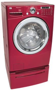 LG Defective Washing Machines Class Action Lawsuit 2021 - Allstate Insurance Vs. LG For $100,000 Compensation
