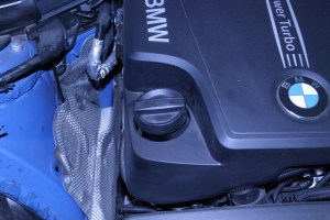 BMW Oil Consumption Settlement 2021 - X5, X6 & Other BMW Car Owners To Get Rebate Over Excessive Burning Oil Defect