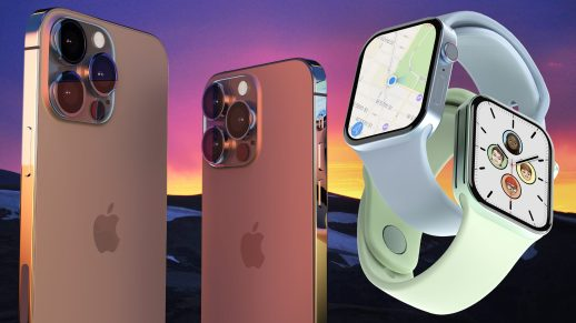 iPhone 13 review and specs