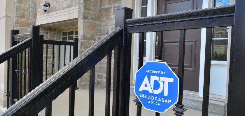 ADT Telesforo Aviles Class Action Lawsuit Continues As Lead Plaintiff Doty Denies The Settlement