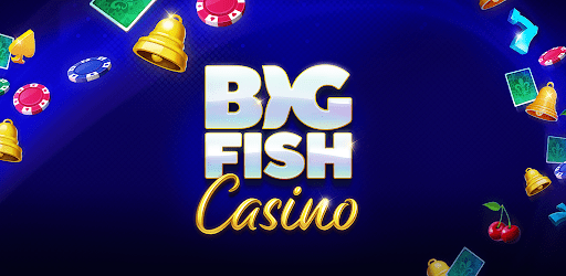 Big Fish Casino Settlement 2021 - $155 Million To End Class Action Over Illegal Gambling Through In-App Purchases
