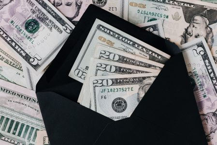 Class Action Rebates: What Are They?