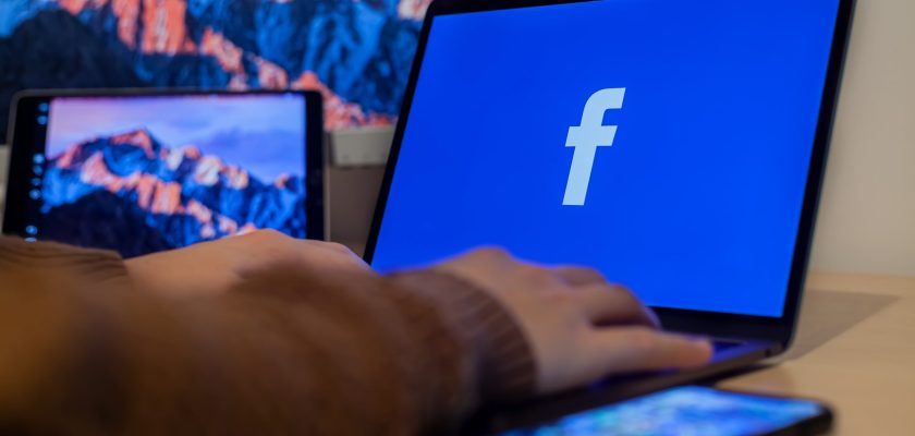 Facebook Scam Ads Class Action Lawsuit 2021 - FB Alleged Of Working With Scammers To Dupe Users