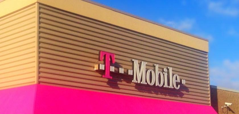 T-Mobile Fake Ringtone Class Action Lawsuit - Judge Rejects Case Over Weak Argument From Plaintiffs