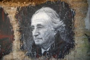 Bernie Madoff Settlement - Extra $568 Million To The Ponzi Scheme Victims, Tallying To $18 Billion