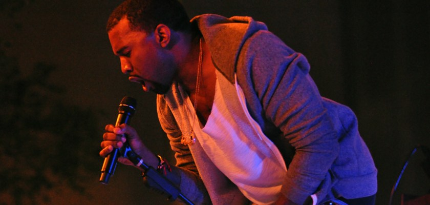Kanye West Sunday Service Settlement - Class Action Lawsuit Filed Over Labor Laws To End Soon
