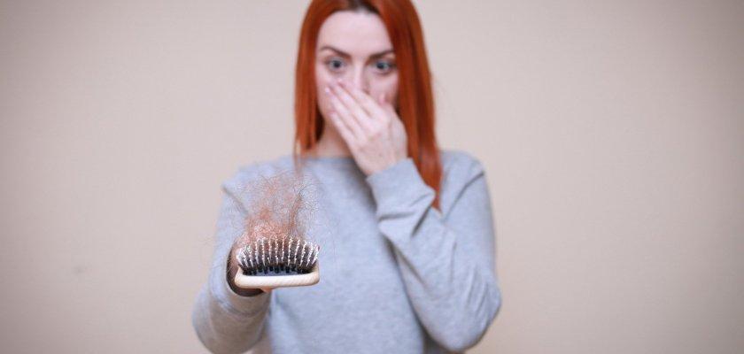 WEN Hair Loss & Scalp Irritation Settlement 2021 - Class Action Over Damaged Hair To End For $26 Million