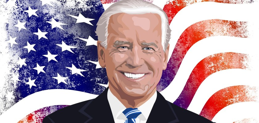 State Government Vs. Federal Government Over New Anti-Discrimination Laws - Class Action Lawsuit Against Joe Biden's Government