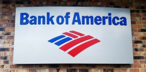 Bank Of America Improper Fees Settlement - Class Action Over Unfair Charges Ends For $75 Million
