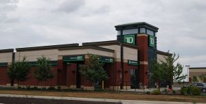 TD Bank Overdraft Fees Class Action Lawsuit - Charging High And Unfair Transaction Fees