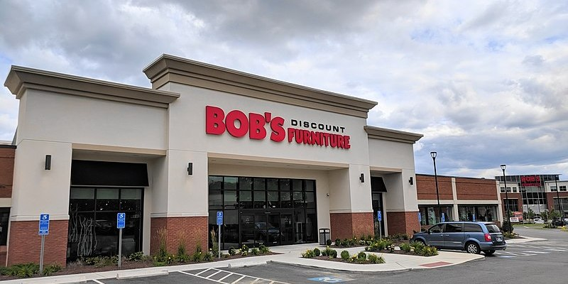 Goof Proof Insurance Class Action Lawsuit Against Bob's Discount Furniture - Selling Useless Insurance Plans To Buyers