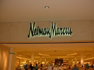 Neiman Marcus Data Breach - Over 4.6 Million Shoppers Affected