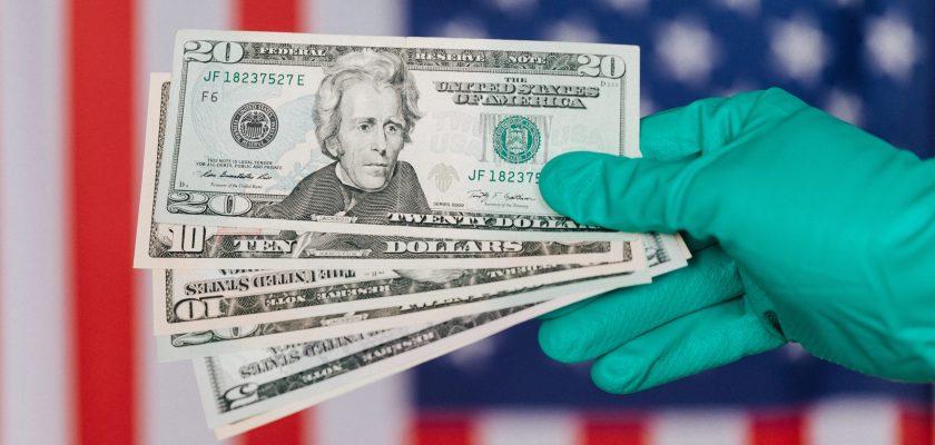 Humana Nurses Overtime Settlement 2021