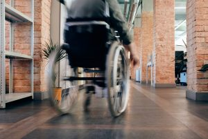 Kaiser Health Wheelchair Class Action Lawsuit - Unfair Insurance Coverage For Wheelchair Users?