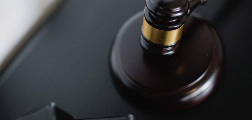 Alfa Vitamins Protein Class Action Lawsuit - Lying About Its Ingredients