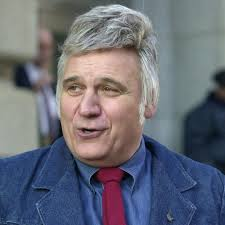 traficant 2