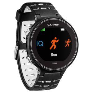Garmin-Forerunner-630-GPS-Running-Watch-GPS-Running-Computers-Black-AW15-010-03717-20-4