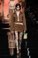 Colori moda unghie primavera estate 2020: 5 tonalità da provare